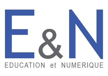 Education & Numérique